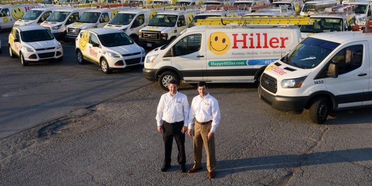Huntsville Plumbing services